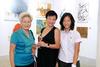 Lena Lim, Lim Chi Wen & Jessica Koh