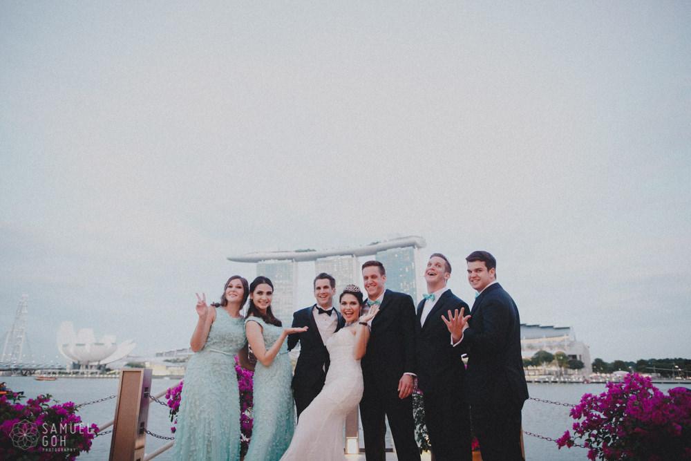 wedding amira geneid and cameron priest � prestige online