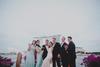 Anna Robinson, Alia Geneid, Cameron Priest, Amira Geneid, Bradley Priest, Tyler Priest, Lachlan Priest
