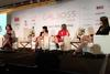 The Startup panel includes Shirley Wong, Debbie Lee and Talenia Phua Gajardo