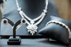 Jewellery pieces at Jocalia by Zenith Affair