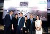 Sebastian Arcuri, Judy Hsu, Andrew Chia, Vanessa Leong, Ajay Kanwal and Pamela Tan