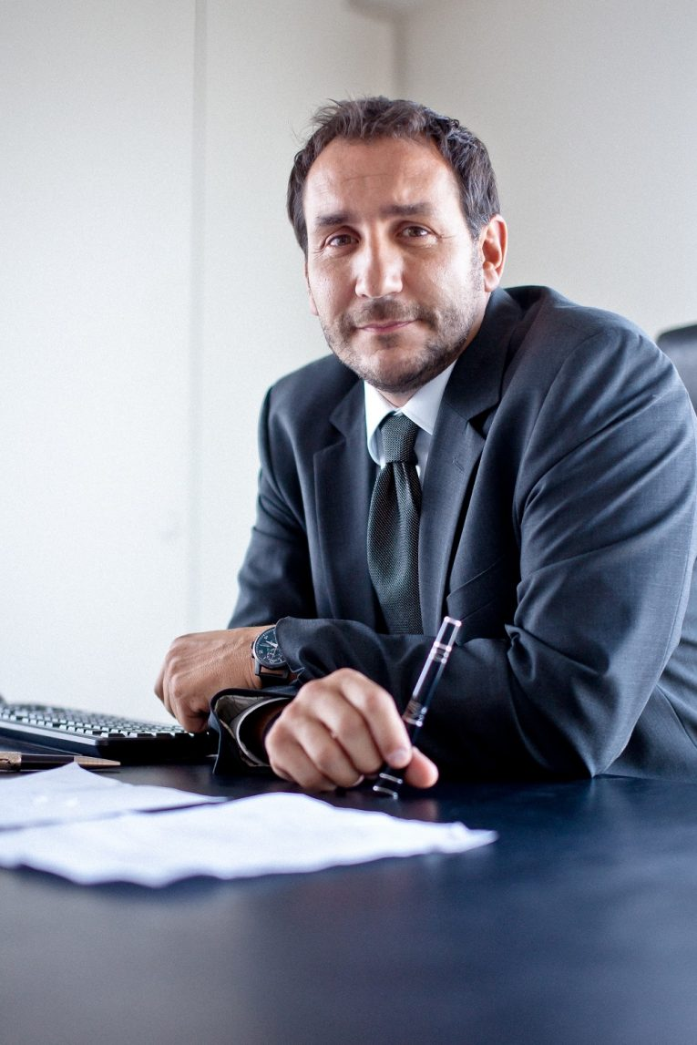 Montblanc's cutting-edge leather collections – Prestige ...