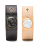 Michael Kors' new activity trackers
