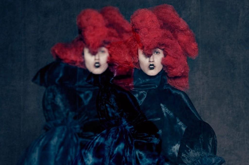 The Met Gala 2017 Red Carpet Report II