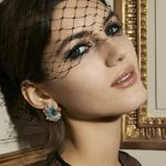 La-Nature-de-Chaumet-fashion-shoot-3
