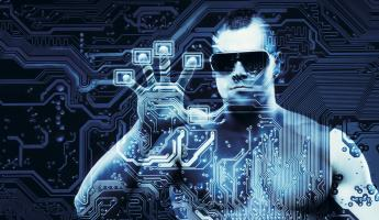 10 Most Eligible Bachelors in Cyberspace