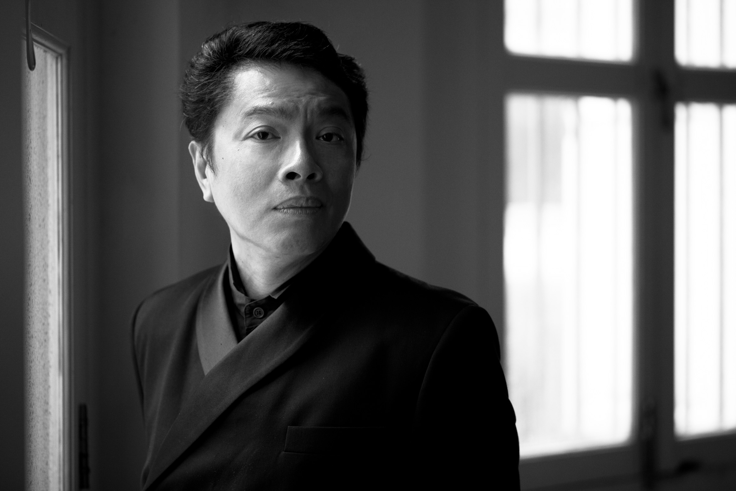 Ong Keng Sen: From papers to plays