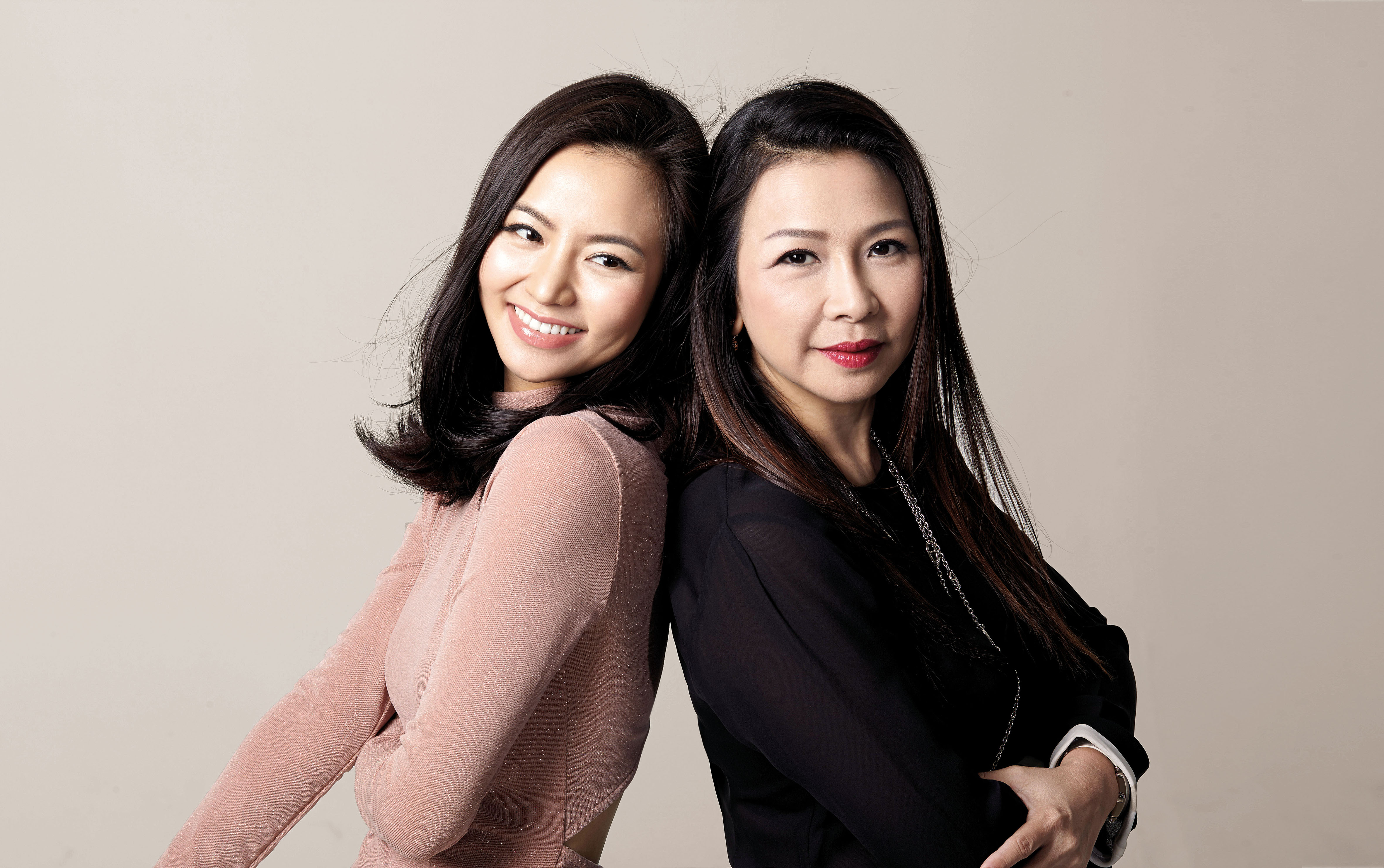 Vday Special Cheryl Wee Dawn Yip 4of5 Prestige Online Singapore