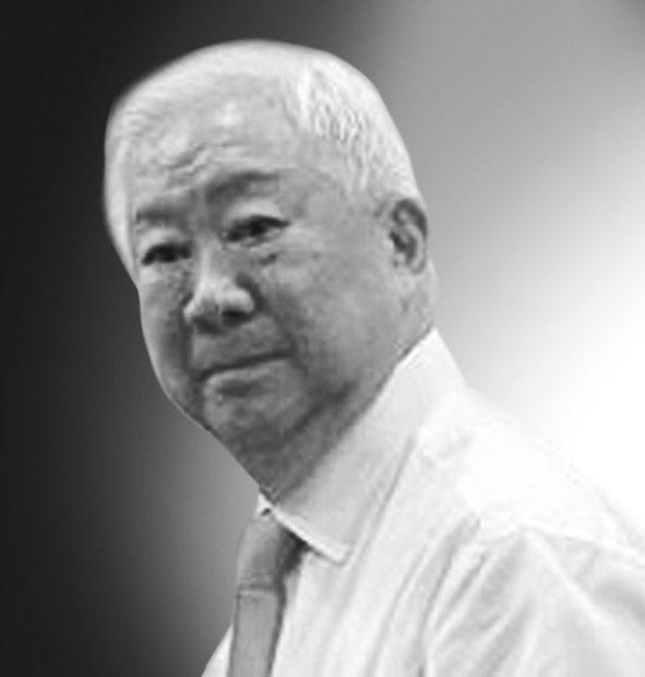 Primus  Cheng