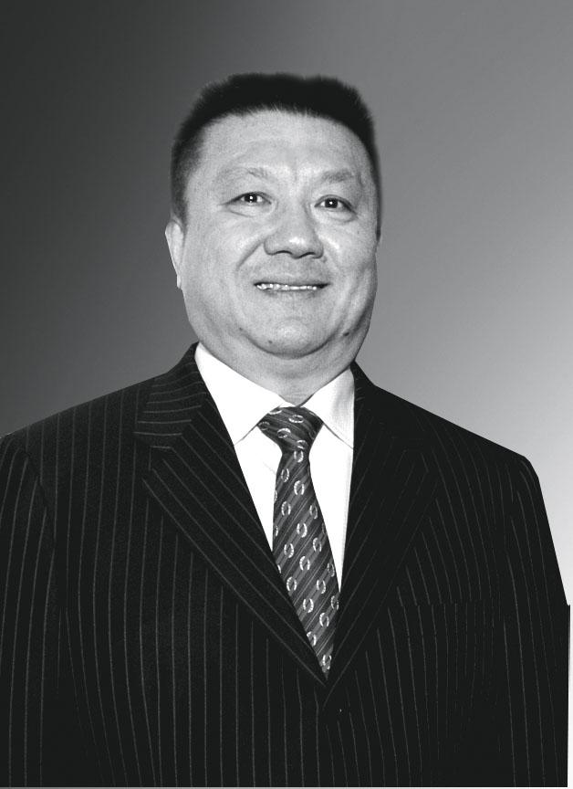 Kian Tan