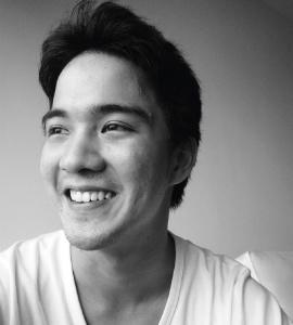 Yi Sung Yong