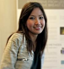 Li Jing Mei