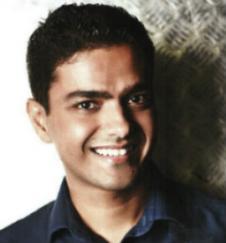 Aseem Kumar Thakur