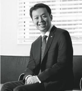 LEE CHEE KOON