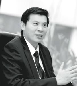 LEE SEOW HIANG