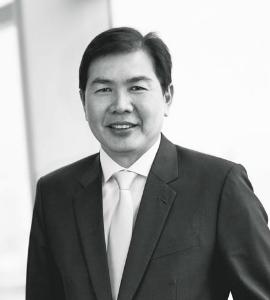 LIM MING YAN