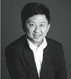 LOI POK YEN