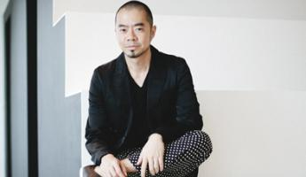Colin Seah: On architecture and design