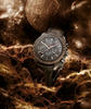 "Speedmaster Grey Side of the Moon ""Meteorite"", from Omega"