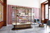 Panerai Boutique in Florence