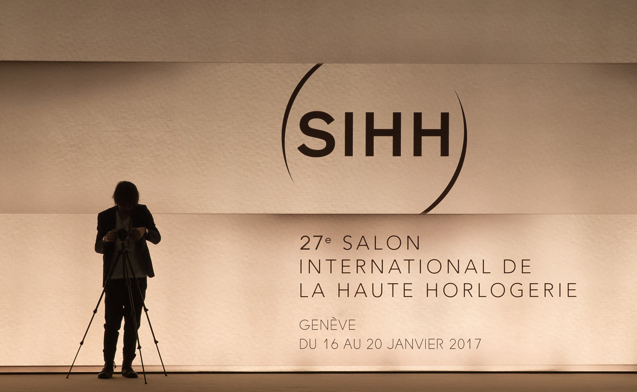 What to expect next year at SIHH 2017