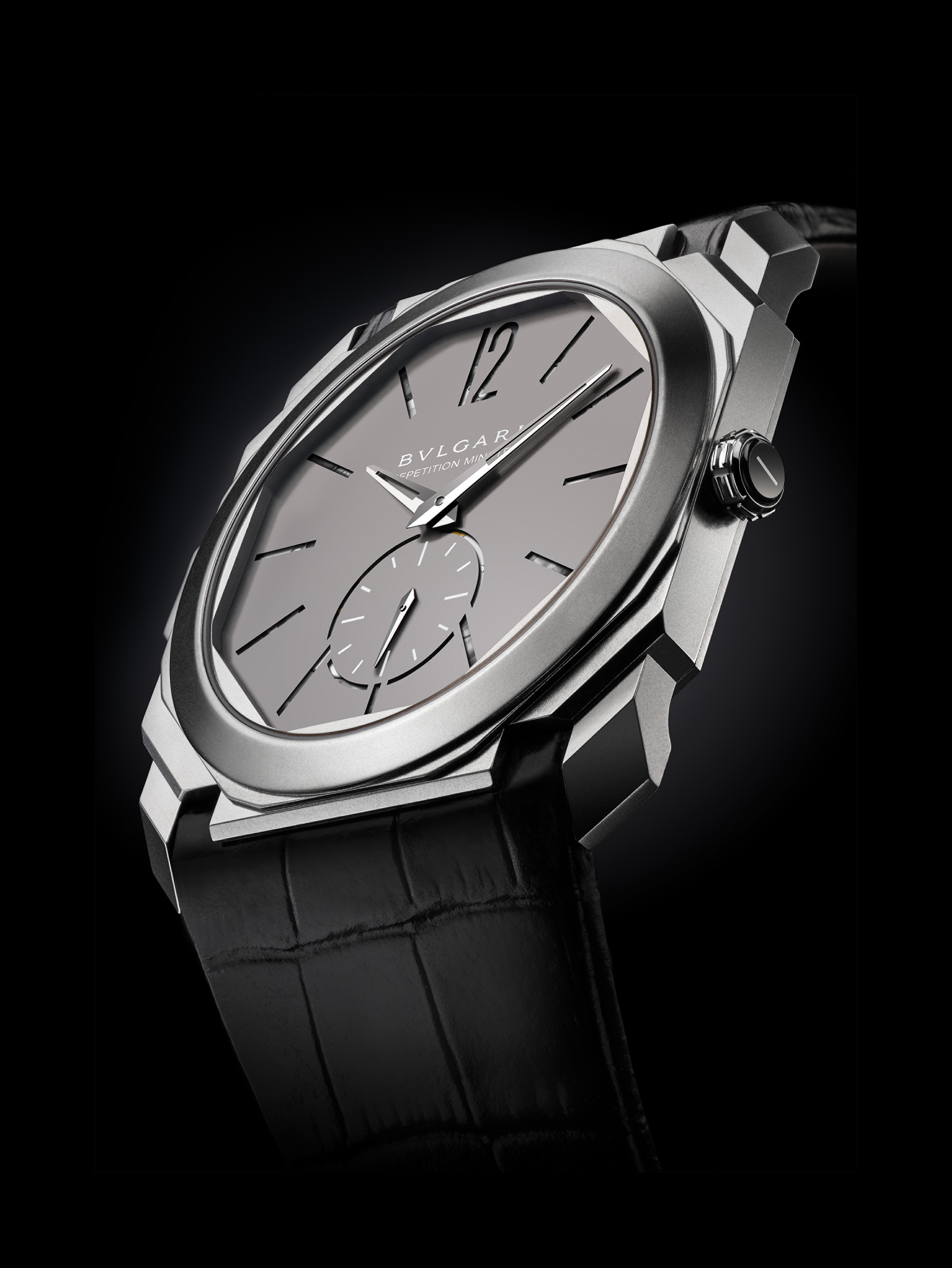 10 Watches to Note at Baselworld