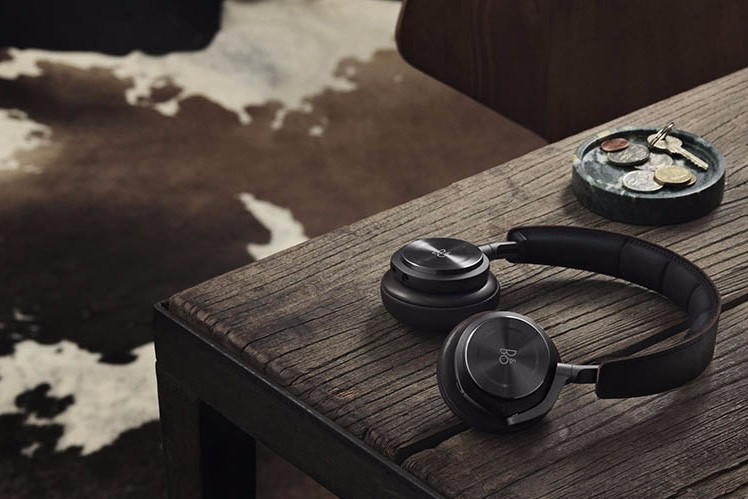 10 Top Luxury Gifts for Men this Christmas