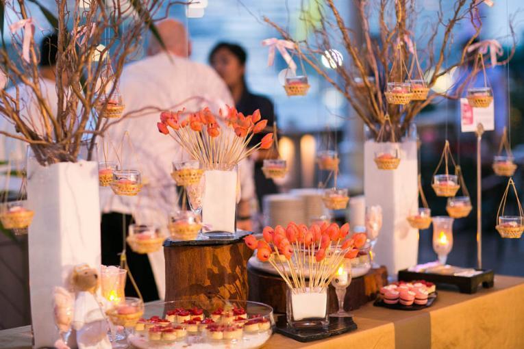 Eat-Pink-Drink 2015; PrestigeOnline