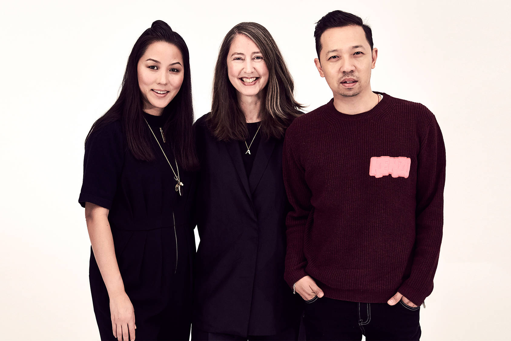 Everything You Need to Know About Kenzo x H&M