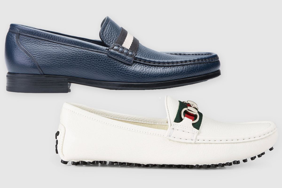 Yachting Fashion Accessory Must-Haves: How to Look the Part