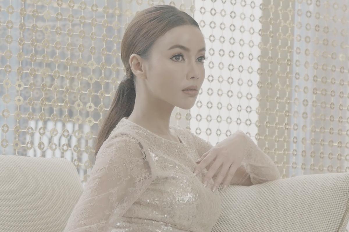 "[Video] Behind the Scenes with Monlada ""Duang"" Pongpanit"