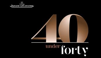 Prestige Thailand 40 Under Forty