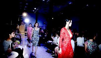 台北時裝音樂季