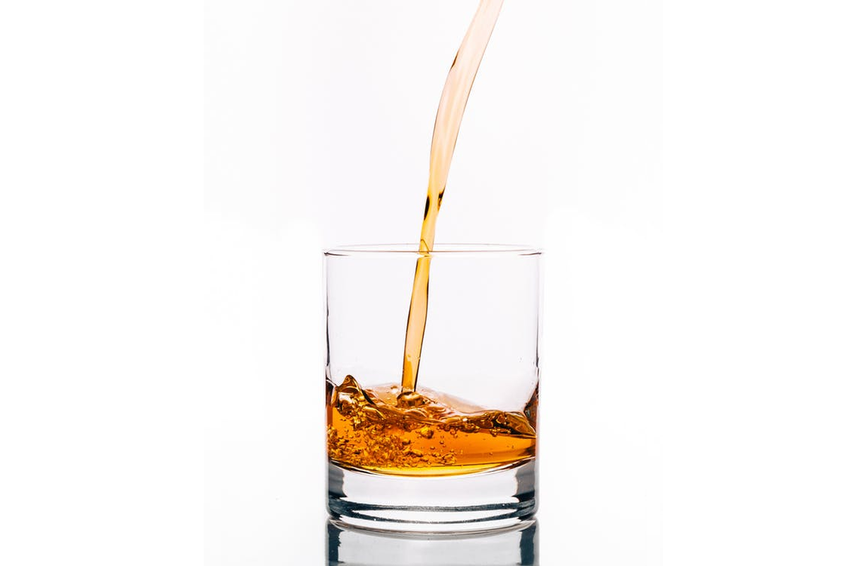 Whisky Investment on the Rise as Demand Grows for Rare Single Malts