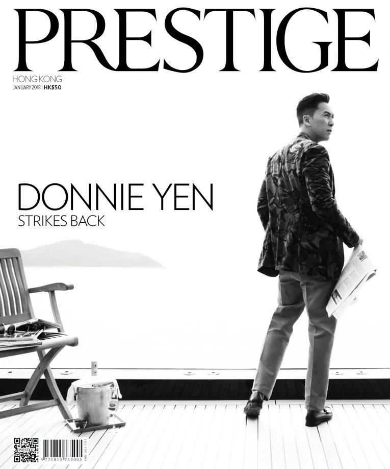 watch prestige full movie online