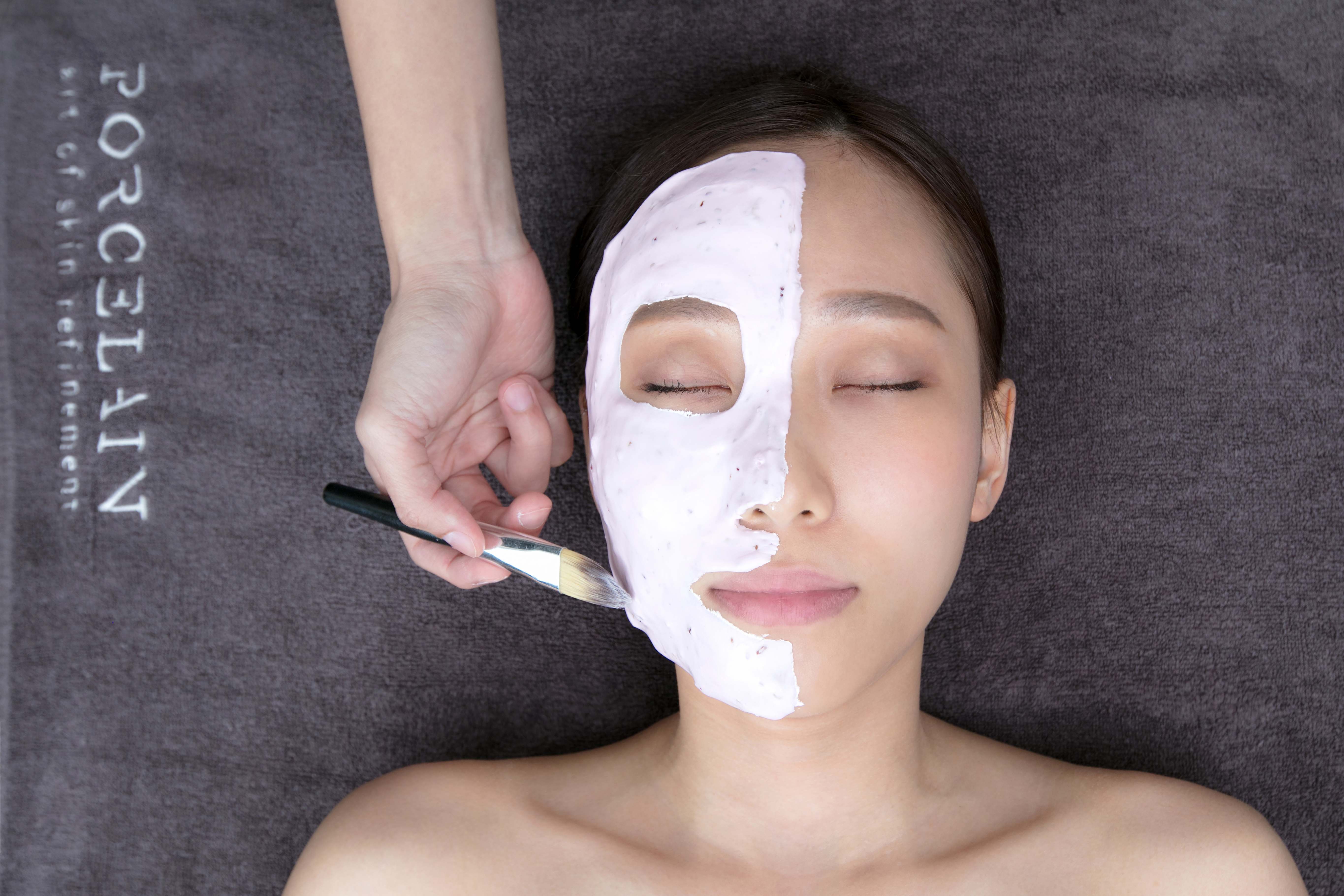 5 Facials to Try in Singapore