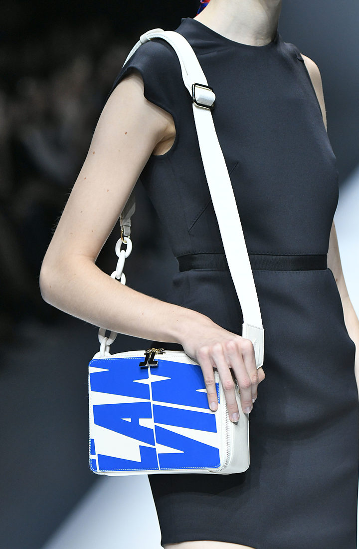 5 Latest Bags to Crave