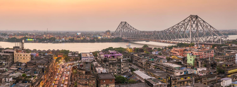 Oh! Kolkata