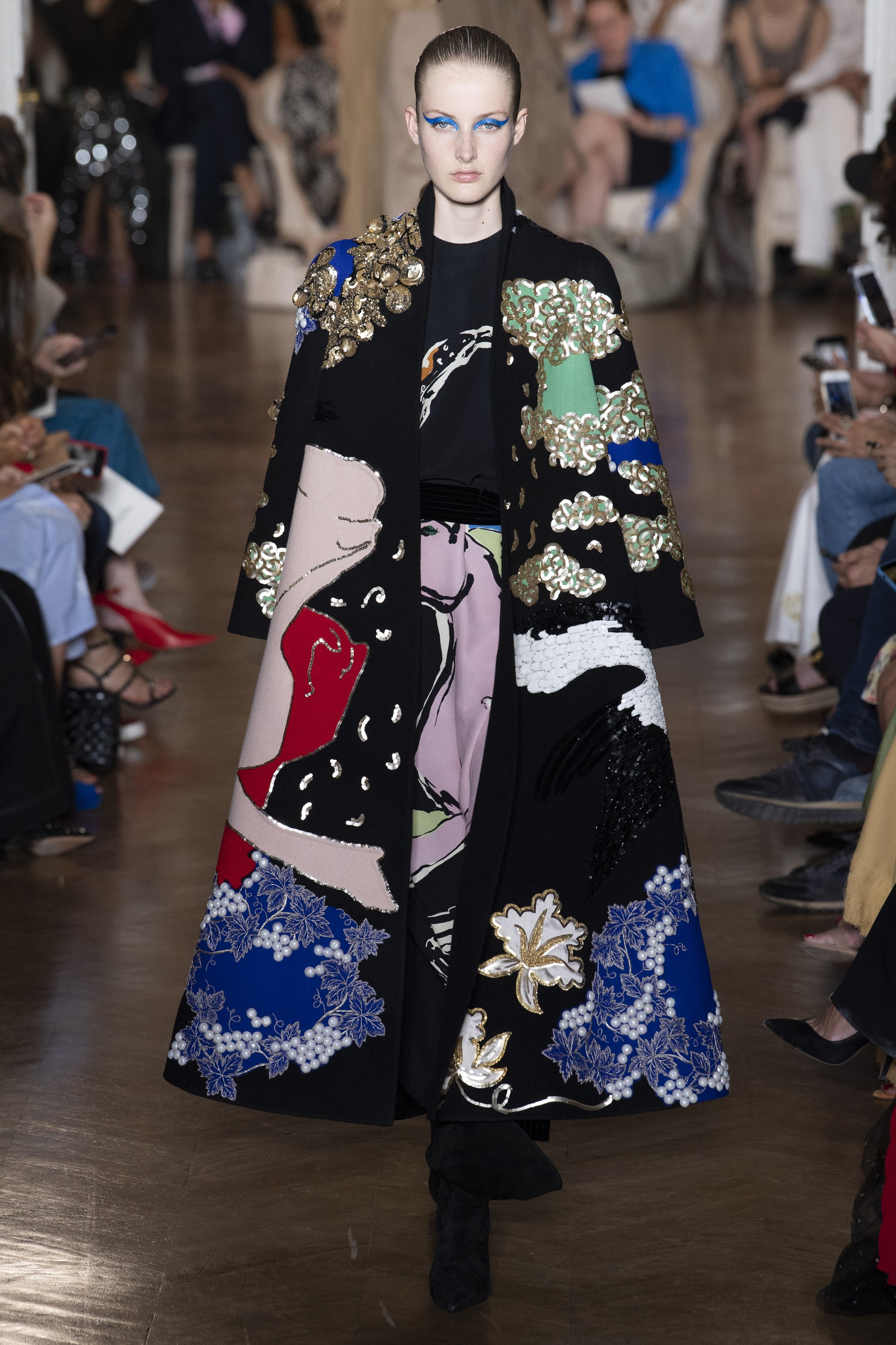 5 Best Haute Couture Collections That You Can Actually Wear