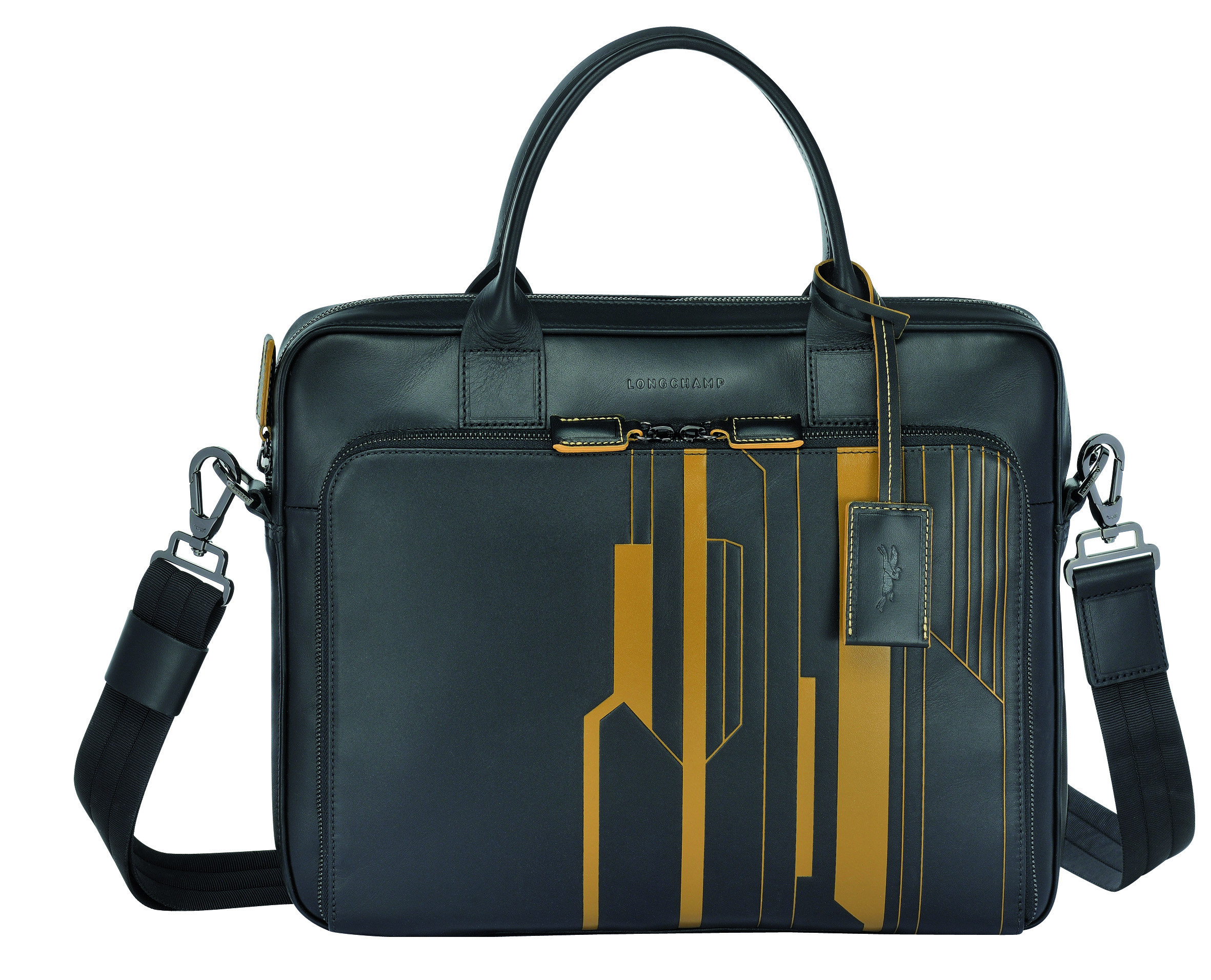 430ee16ae511f Longchamp Backpack Online Malaysia- Fenix Toulouse Handball