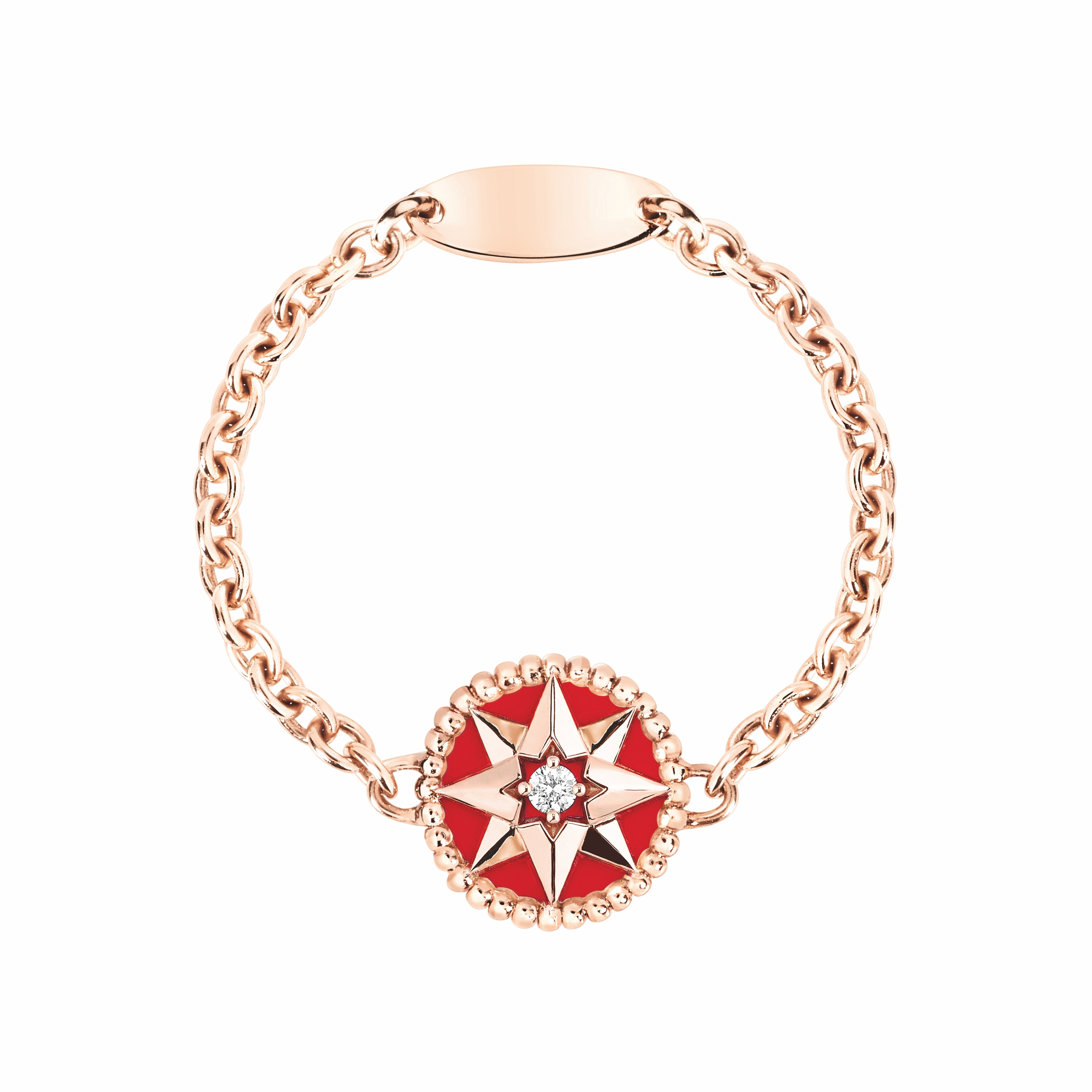 c7470c067e 5 Novelty Dior Rose Des Vents Jewellery Pieces To Pick Up