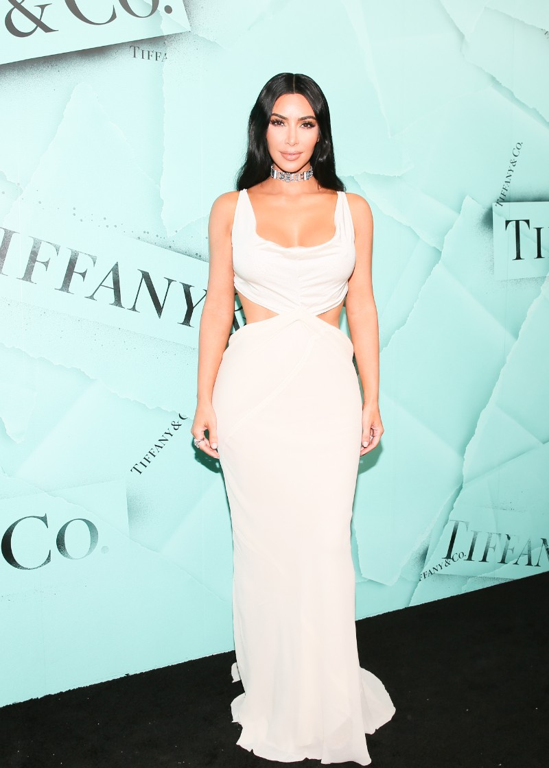 e6452858049 Tiffany   Co Unveils its 2018 Tiffany Blue Book Collection in a Star ...
