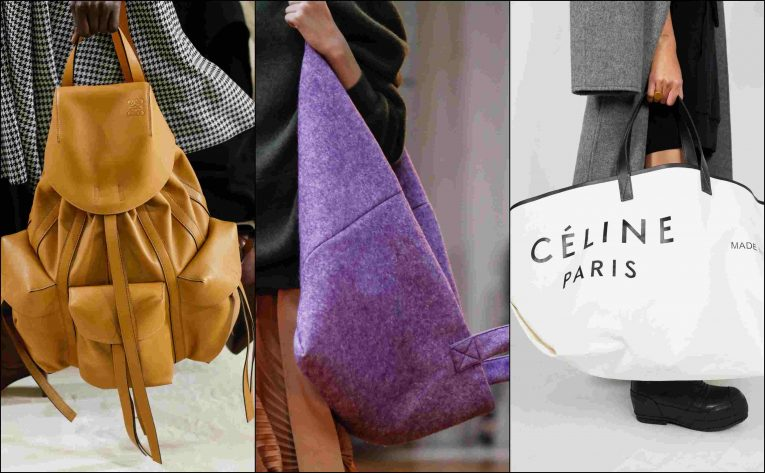 5 Big Bags to Spice Up Your Shopping Spree – Prestige Online ... b7225cd5cee42