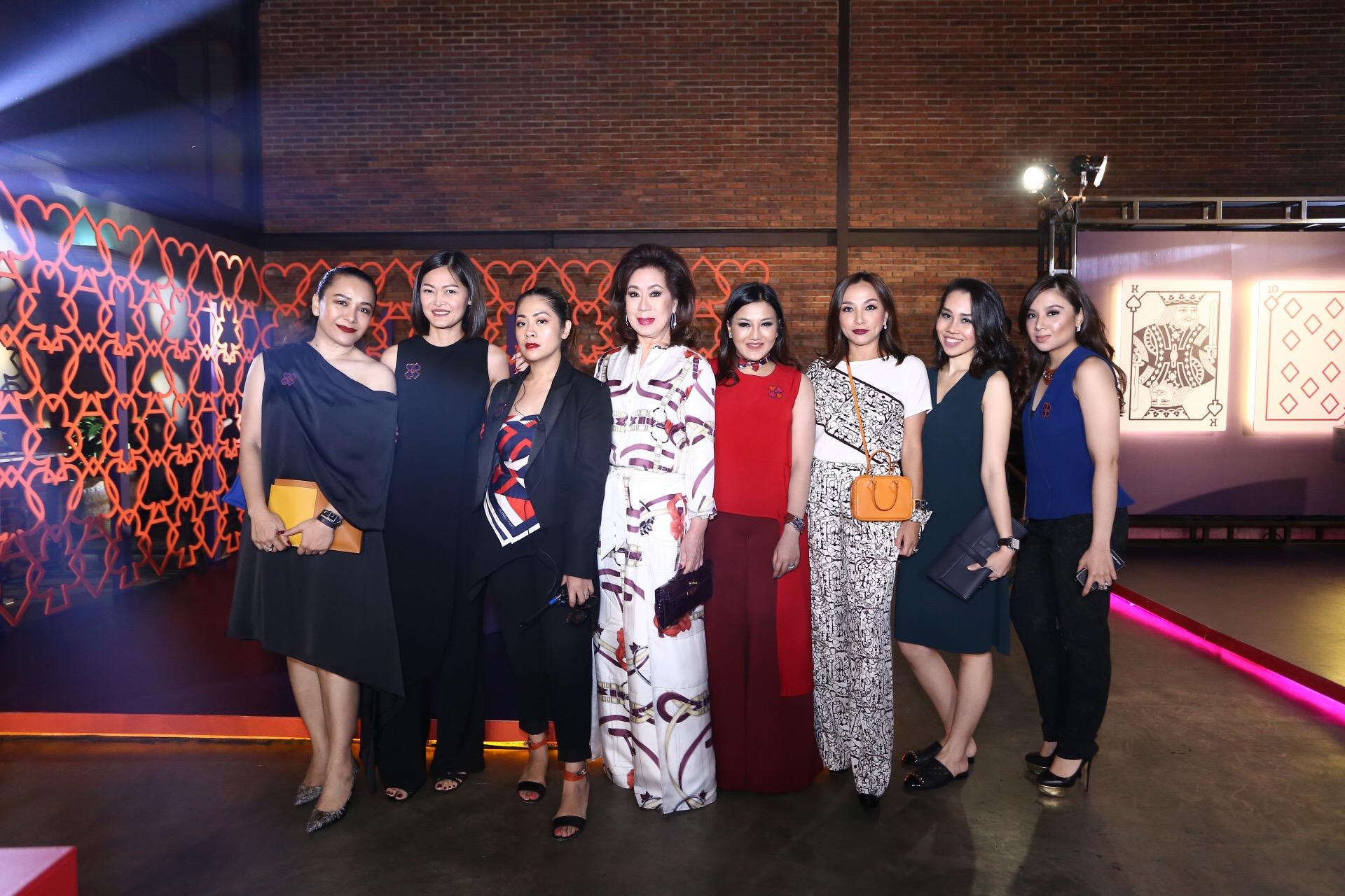 #HermèsLetsPlay at León!