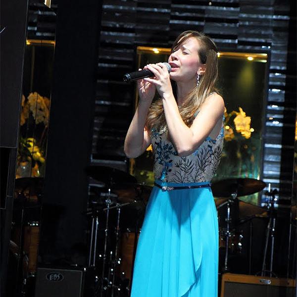 The Princess Concert