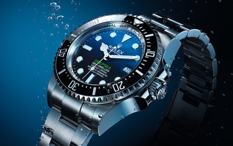 Best Rolex Watches to Gift Your Special Someone