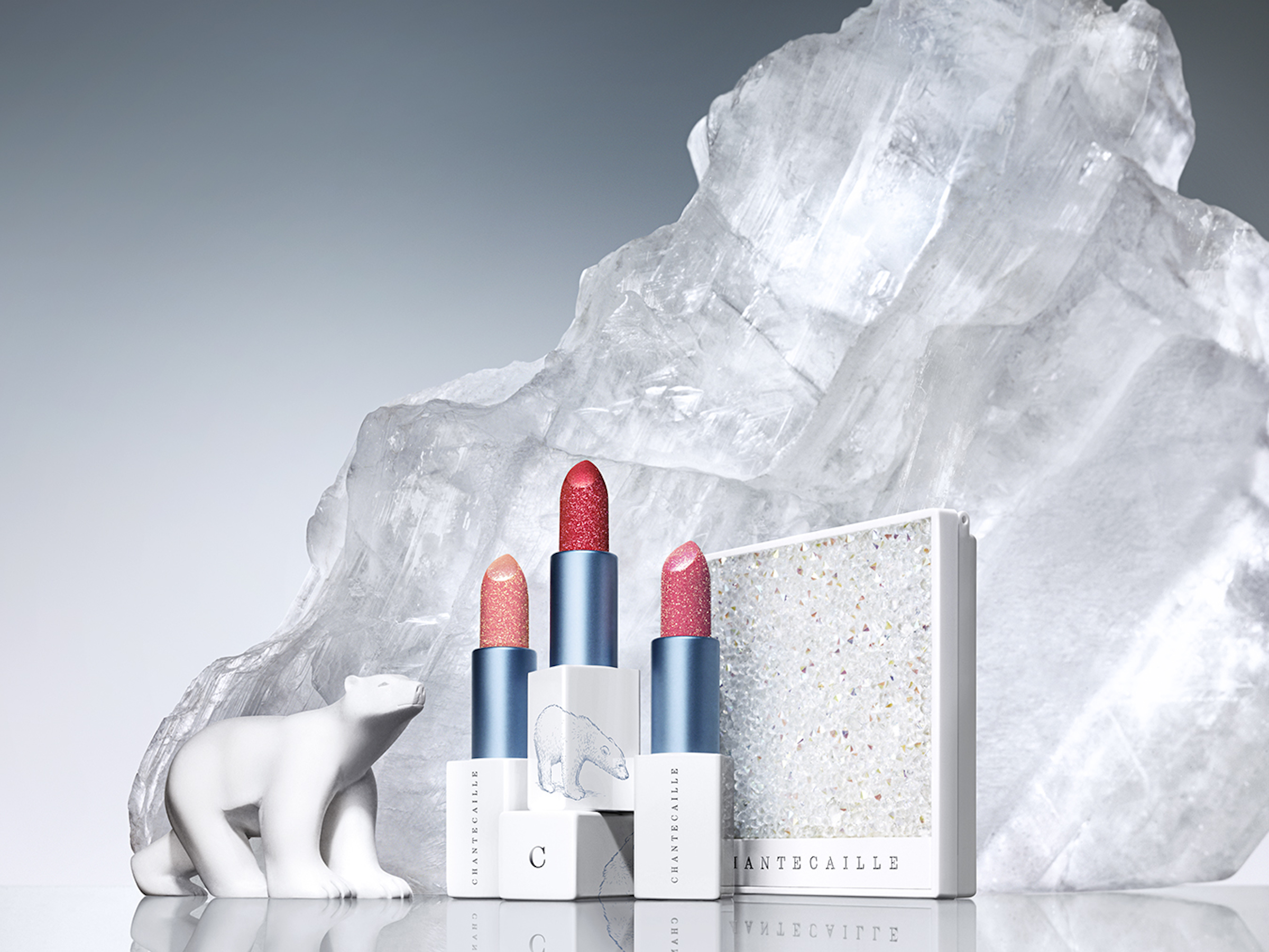 Why Chantecaille is the beauty brand that should be on your radar