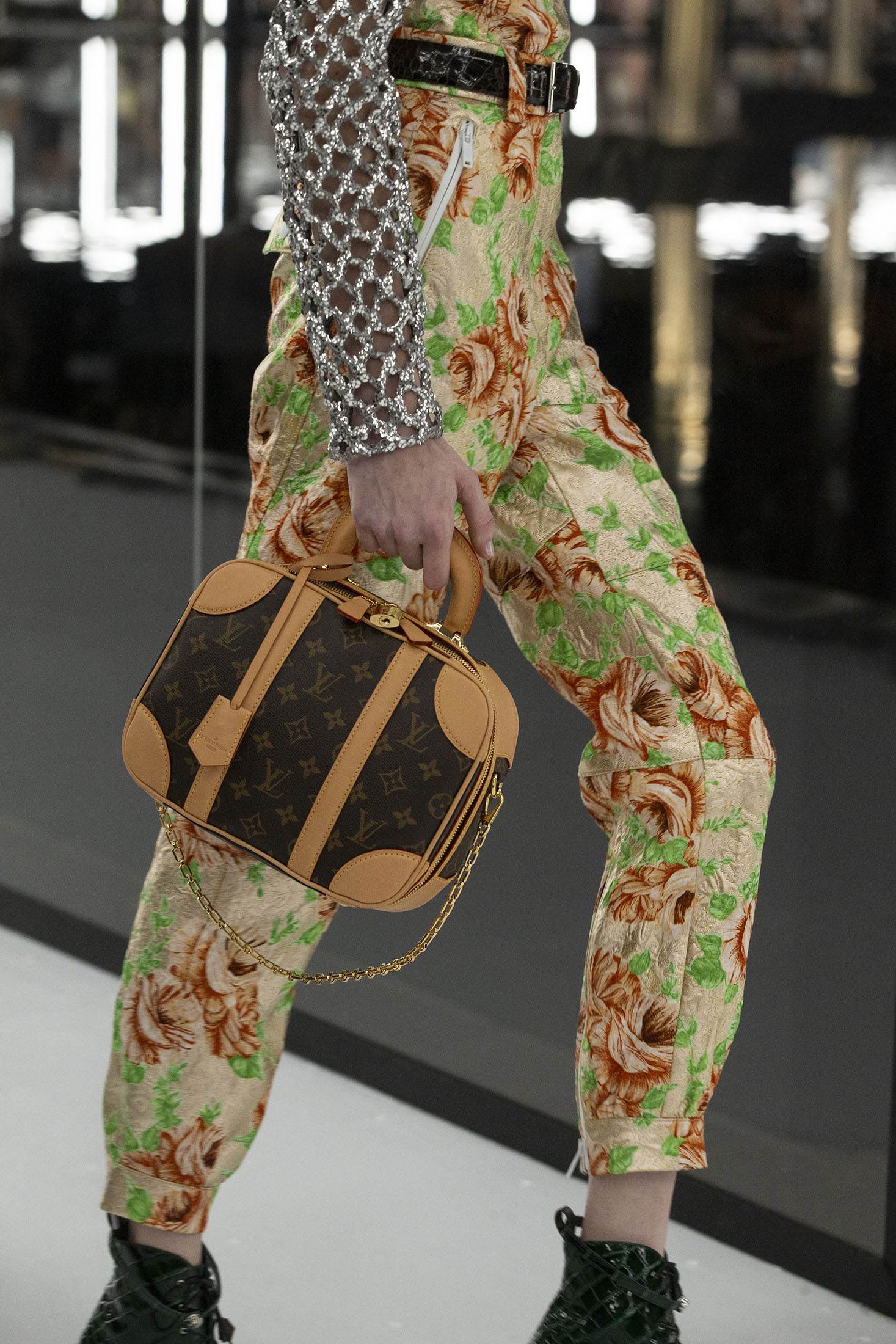 3 LOUIS VUITTON'S IT BAGS IN SS19 COLLECTION