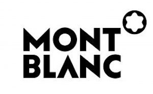 Unleash your mysterious side with the Montblanc Legend Night
